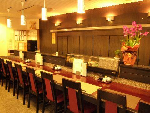 長野市居酒屋