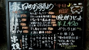 DSC_0001_6.JPG